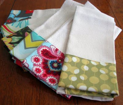 kitchen towel craft ideas 17 best ideas about kitchen towels on kitchen 20130