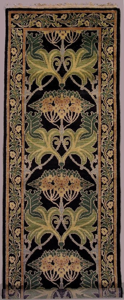 459 Best Images About William Morris On Pinterest