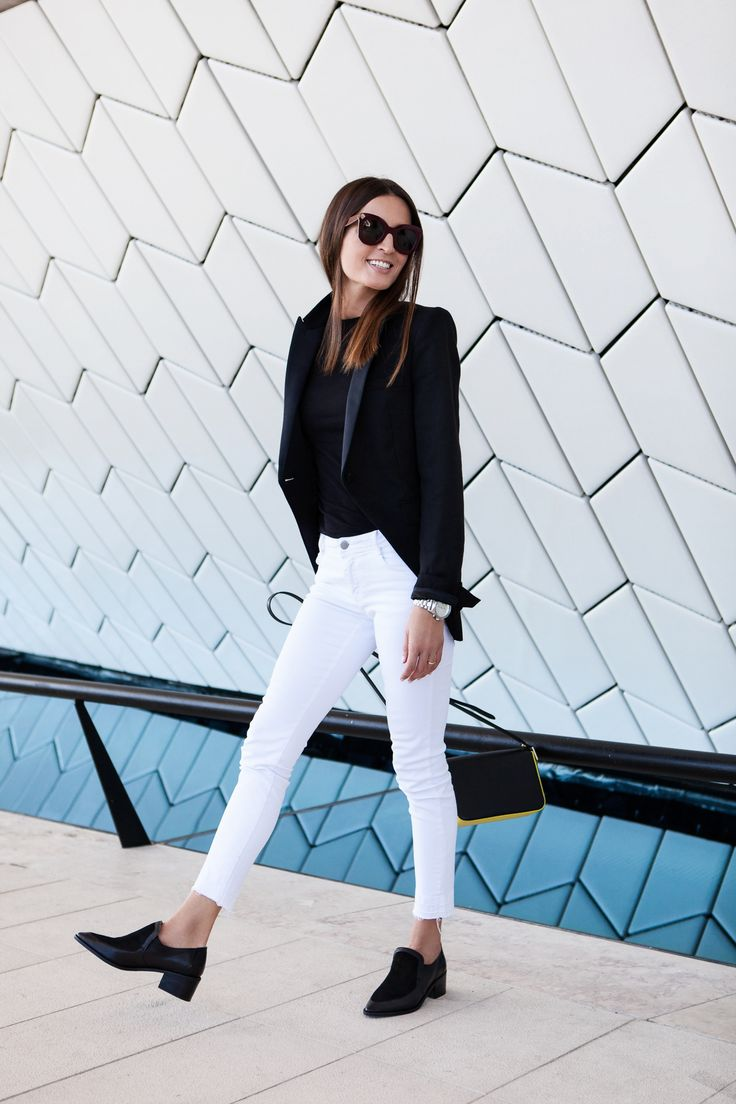 25+ best ideas about Loafers Outfit on Pinterest