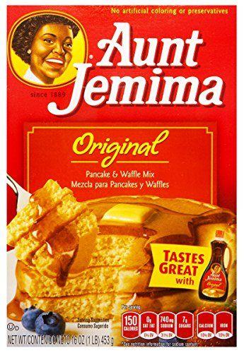 Aunt Jemima Pancake & waffle mix original preparado para ... https://www.amazon.es/dp/B003ZZ8DXI/ref=cm_sw_r_pi_awdb_x_smL4ybCN1C2F4