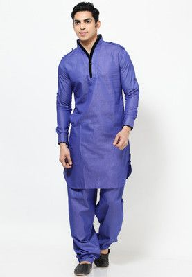 Pathani Kurta Pajama for Men Latest Mens Fashion