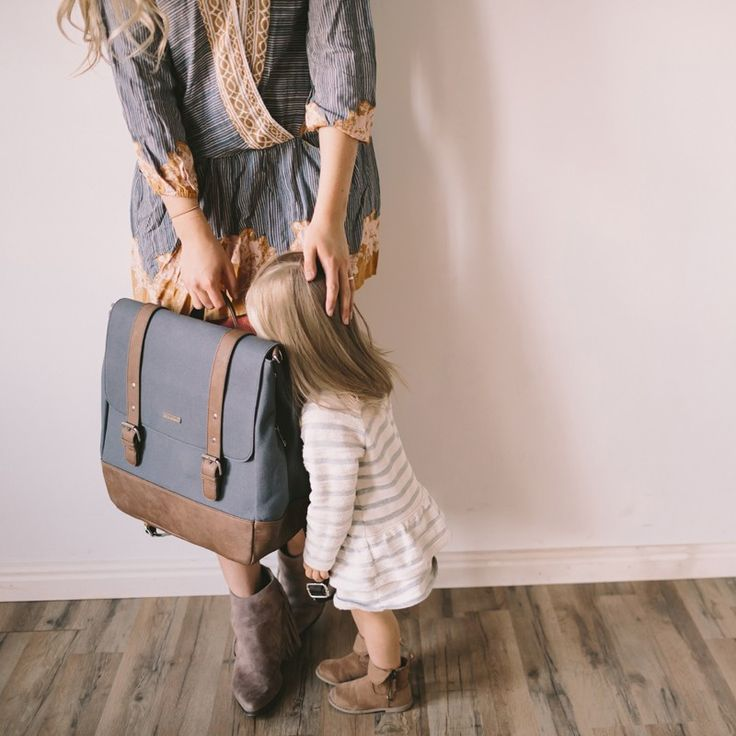 the 25 best backpack diaper bags ideas on pinterest diaper bags for dads baby girl and dad. Black Bedroom Furniture Sets. Home Design Ideas