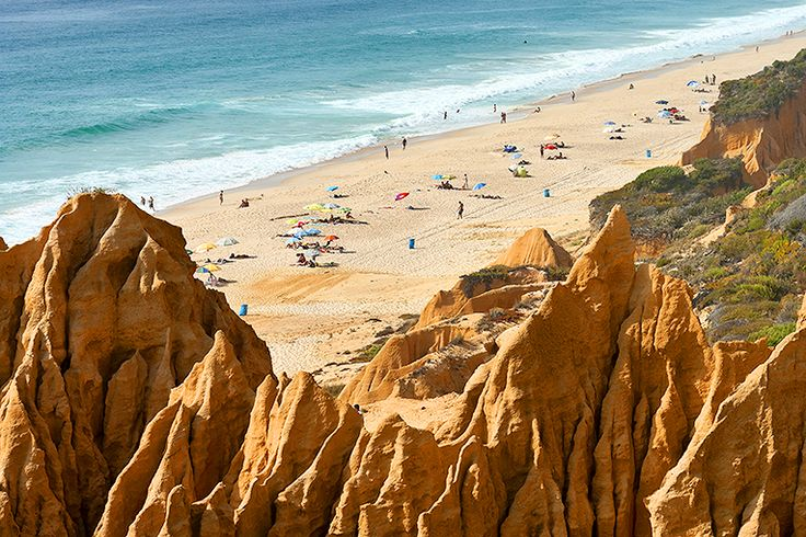 Comporta, Portugal #comporta #portugal #resa #semester