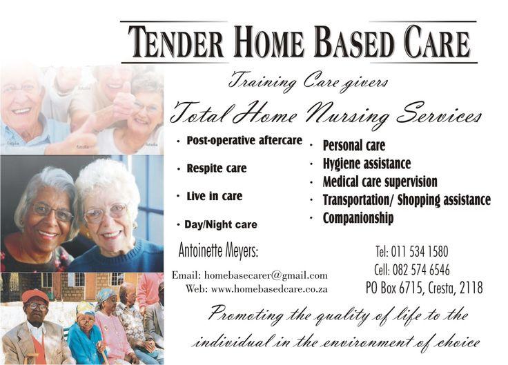 13+ Tender care animal hospital images