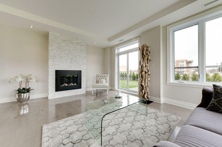 Le projet du Victoria condominiums Lambertois, est avantagé par sa localisation exceptionnelle d'une part  adossé au golf de Saint-Lambert et de l'autre une vue imprenable sur Montréal. http://www.monharmonie.com/