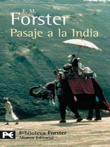http://libreria-alzofora.com/index.php?route=product/search&search=pasaje%20a%20la%20india
