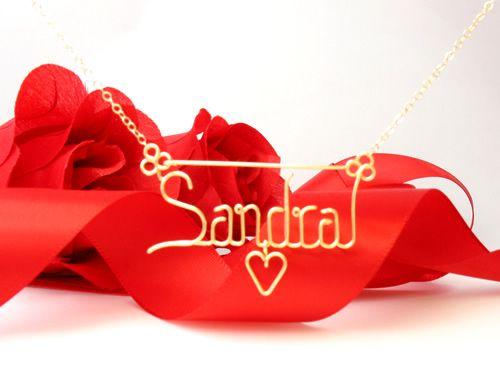 Sandra Logo   Name Logo Generator - Candy, Pastel, Lager, Bowling ...