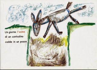 TELA BIANCA (il blog di Paola Marchi:riflessioni su arte e spiritualità) : LE REGOLE PER ESSERE FELICI (novella sufi)        ...