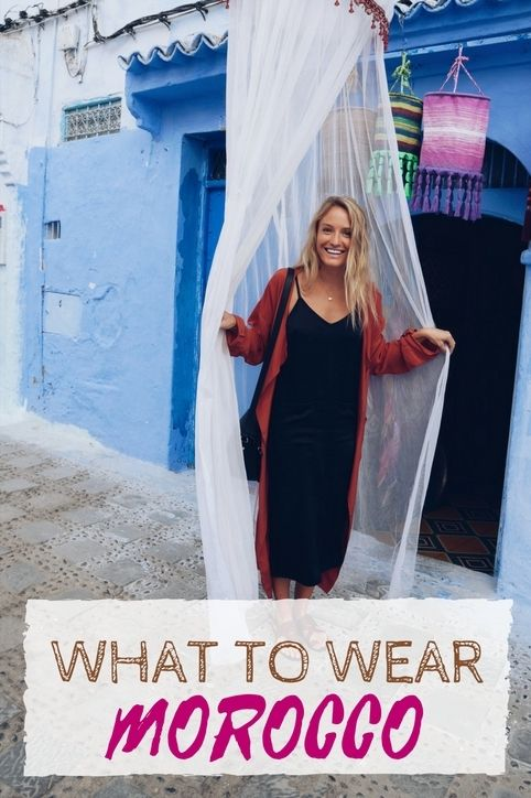 how to dress in layers for travel