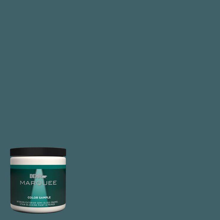 Bathroom Vanity 3 Light Fixture Aged Bronze Mason Jar Wall Lighting Allen Roth: 113 Best Bathroom Refresh Images On Pinterest