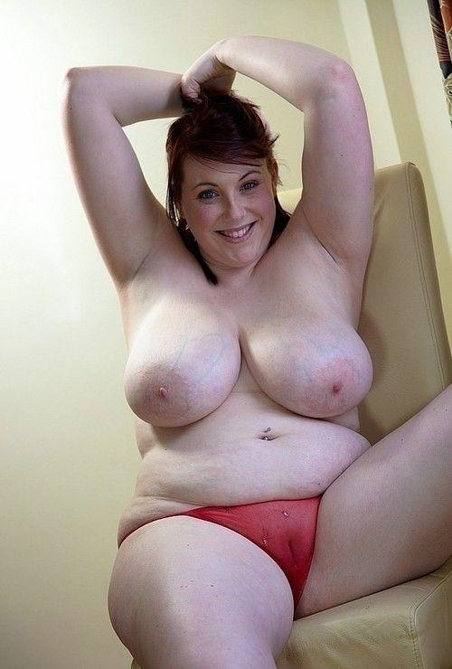 Congratulate, chubby girls big tits you