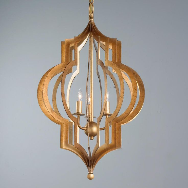 Victorian Foyer Lighting : Best images about design modern gothic revival on