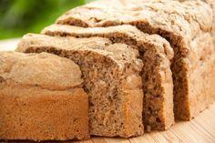 3-Minuten-Brot - funktioniert spitze!   Meine Svenja