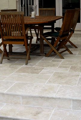 best 25+ outdoor patio flooring ideas ideas on pinterest | stained ... - Outdoor Flooring Ideas Patio
