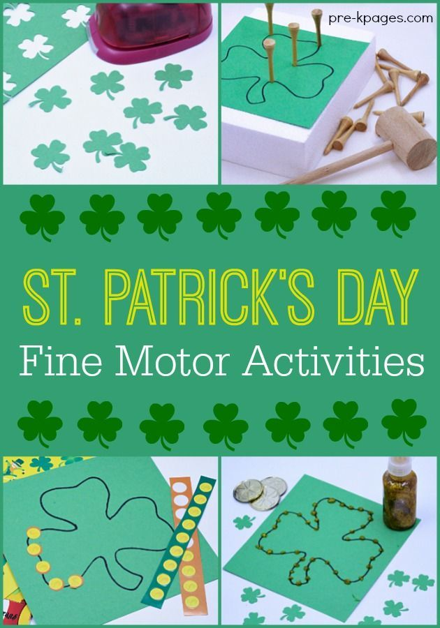 973 Best Images About St Patrick 39 S Day On Pinterest