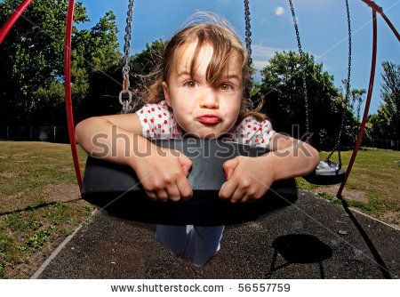 Google Image Result for http://image.shutterstock.com/display_pic_with_logo/6412/6412,1278342638,3/stock-photo-small-child-playing-on-colourful-swing-in-a-sunny-playground-or-family-park-56557759.jpg