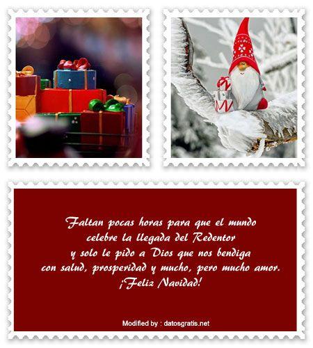 pensamientos de Navidad para compartir en facebook,tarjetas y poemas Navidad para compartir : http://www.datosgratis.net/mensajes-de-navidad-gratis-para-misamigos-y-parientes/