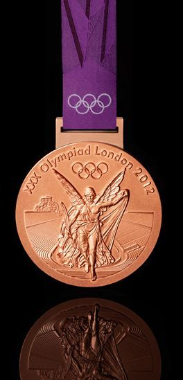 olympic-bronze-medal