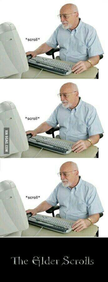 I laughed too hard - 9GAG