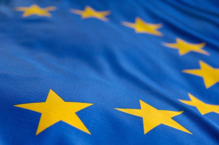 L'unione monetaria ed economica non è ancora perfezionata: arriva il documento al riguardo