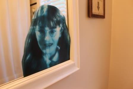 Tema de Harry Potter