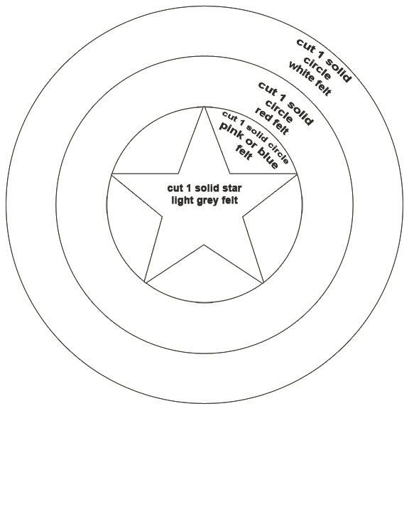Image from http://artschooldropout.net/blog/wp-content/uploads/2011/12/shield_pattern_001.jpg.
