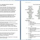 essay on role of media in science and technology