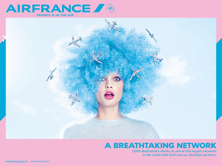 Advertising Agency: BETC, Paris, France Agency Management: Bertille Toledano, Tiphaine du Plessis, Anyce Nedir, Sebastien Jauffret, Maëlle Varène, Ma
