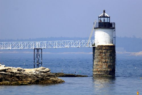Boothbay Harbor Restaurants and Dining - Menus and Reviews - Boothbay Harbor Maine | MenuPix