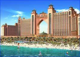 Atlantis, Nassau Bahammas: Buckets Lists, Nassau Bahama, Dreams Vacations, Atlantis Hotels, Places, Honeymoons, Paradis Islands, The Bahama, Luxury Hotels