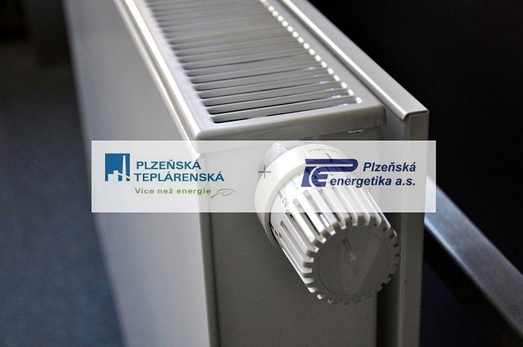 Město Plzeň zve na veřejnou diskusi o fúzi Plzeňské teplárenské a Plzeňské energetiky