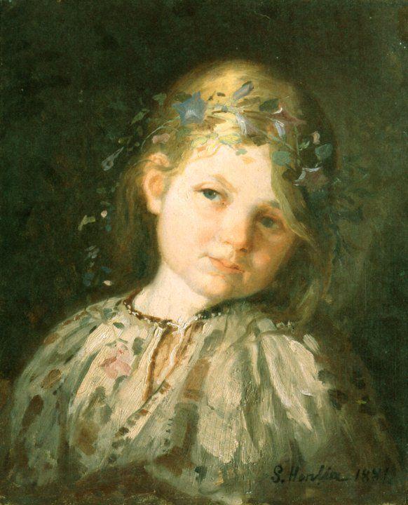 Tarancuta 1881