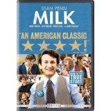 Milk (DVD)By Sean Penn