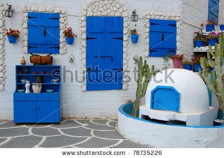 Greek Style House 16 best tinos lovers images on pinterest | greece, greek islands