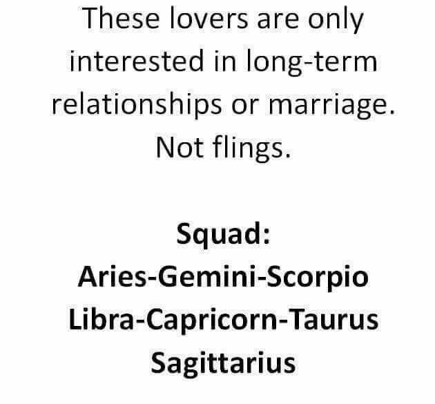 taurus and gemini love relationship