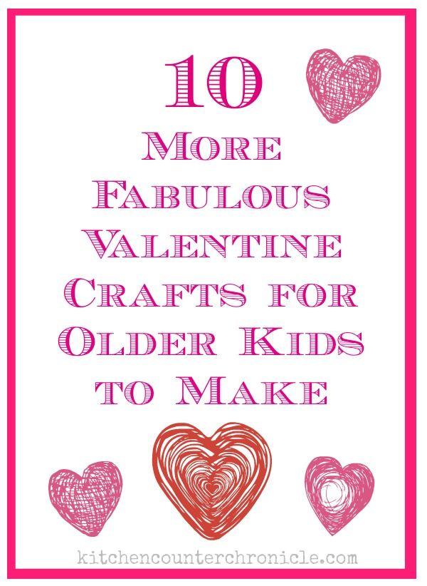 58 best Holidays   Valentines Day images on Pinterest   Valentine ...