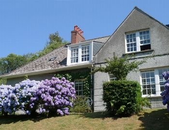 THIS LOOKS LOVELY. 2 Dingle Cottage, Waterwynch, Tenby | 4 Star Holiday Cottage in Wales | Coastal Cottages of Pembrokeshire UK