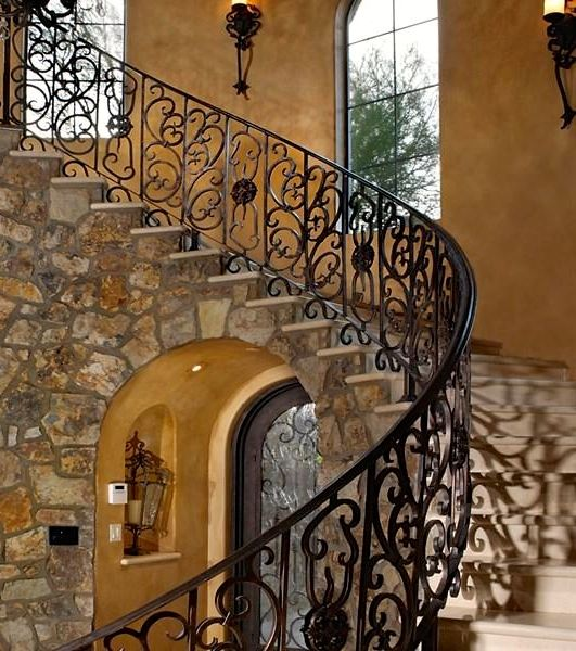 25 Best Ideas About Tuscan Style Homes On Pinterest: Best 25+ Old World Style Ideas On Pinterest