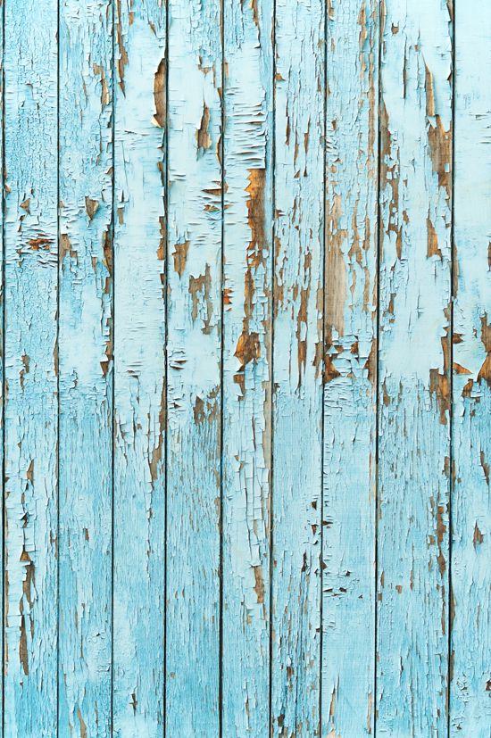 Dunne stof bedrukt doek fotografie achtergrond achtergrond xt-2795 verweerd hout