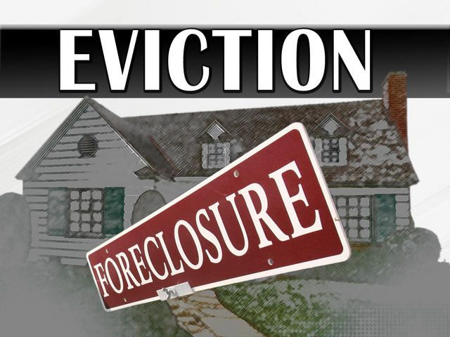 Best Eviction Notice Images On    Day Tents And