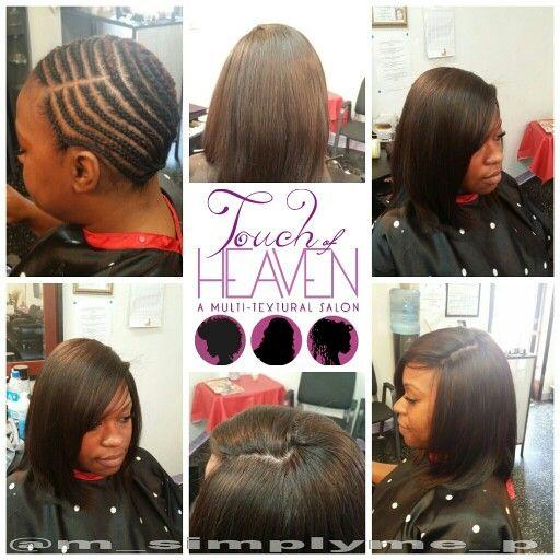 Crochet Hair Dues : ... ethic hair hair dues forward full sew in no closure google search