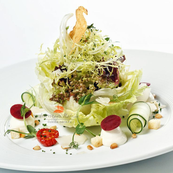 15 Best Images About Salad Ideas On Pinterest