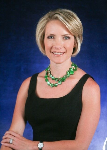 Dana Perino Leaving The Five 1000+ images about fox news on pinterest ...