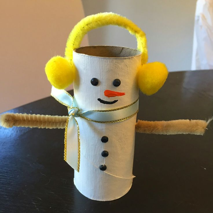 paper roll snowman craft 105 best dorrie images on crafts 5131