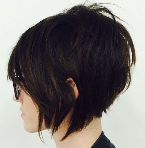 53 Cute Bob Hairstyles For 2016: Find Your Look