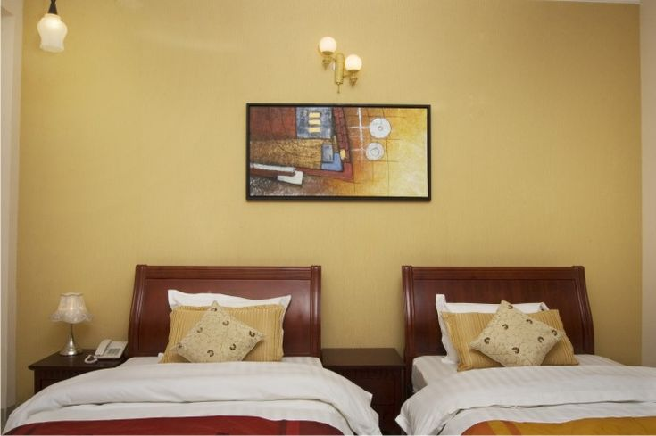 Service apartments in gurgaon a fully-furnished serviced apartment Gurgaon. Our service apartments in Gurgaon  represents greater value for money inGurgaon.  http://www.treetopgreens.com