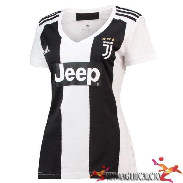 Pin su Maglie Calcio : Italia