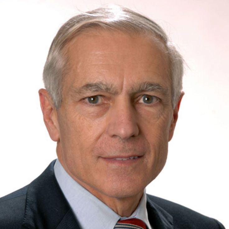 Explore the high-powered military career of General Wesley Clark, one-time NATO Supreme Allied Commander, on Biography.com.