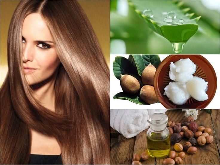 Εσείς έχετε μάθει για τις ευεργετικές ιδιότητες που έχουν  οι νέες θεραπείες μας με φυτικά εκχυλίσματα και αιθέρια έλαια για να έχετε πυκνά, λαμπερά και υγιή μαλλιά το καλοκαίρι;;; Θυμηθείτε….. όσο περισσότερο περιποιείστε τα μαλλιά σας τόση λιγότερη φθορά θα παρουσιάσουν.  Οι 101 Hair Science Masters είναι εδώ για να σας χαρίσουν την λάμψη που θέλετε!