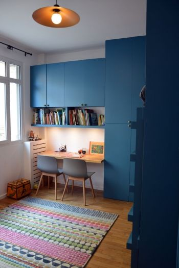 les 25 meilleures id es de la cat gorie bibliotheque tv sur pinterest etagere tv placard avec. Black Bedroom Furniture Sets. Home Design Ideas